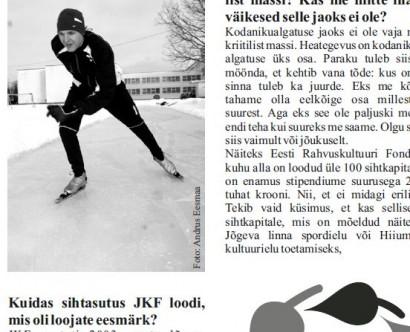 KO1_pilt